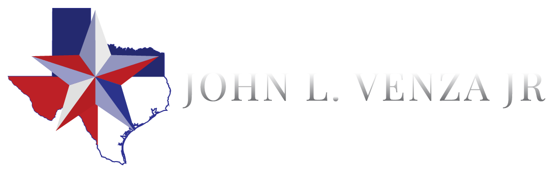 Law Office of John L. Venza Jr.